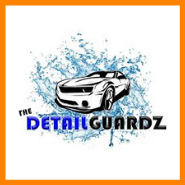 The Detail Guardz Dirt Lock