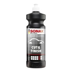 Sonax Profiline Cut & Finish - 1,00 Liter