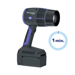 Scangrip UV-GUN