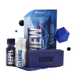 Gyeon Q² View 20 ml