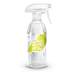 Gyeon Q² Fabric Coat 400 ml