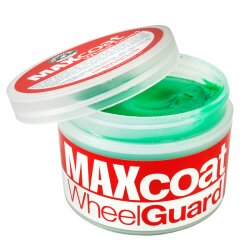 Chemical Guys Max Coat Wheel Guard Felgenversiegelung