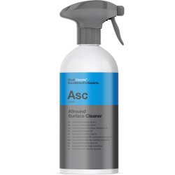 Koch Chemie ASC Allround Surface Cleaner